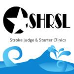 SJ - Starter Clinics - SHRSL 2018